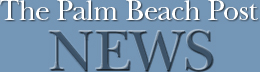 Palm Beach Post News